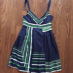 Guess Dresses - Guess silk dress